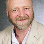 Hanns-Jørg Rohwedder