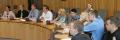 Jugend-Landtag in NRW, Fraktionssitzung