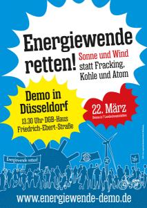 http://energiewende-demo.de/start/demos/duesseldorf/