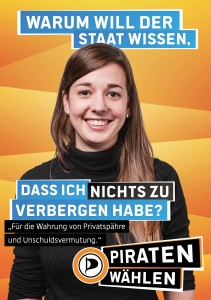 PP-Bund-Plakate-BTW2013-v07
