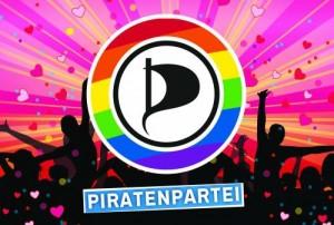 queer-piratenpartei