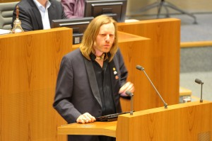 olejak-marc-knipschild-03-2012-09-13