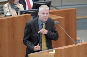 daniel-schwerd-foto-a-knipschild-2013-04-24-3