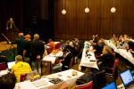 Ausserordentlicher Landesparteitag 14.3, Foto: CC-BY-SA CptLeto