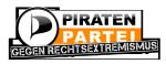 Piraten gegen Rechtsextremismus