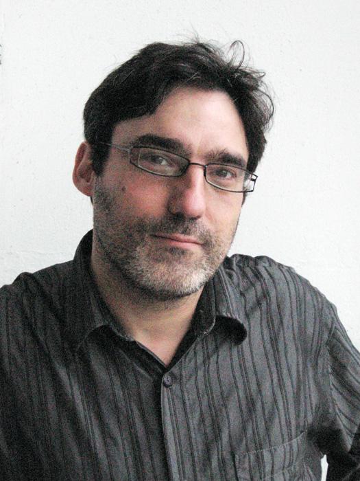 Felix Coeln
