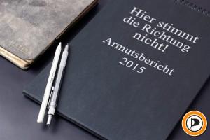 ARMUTSBERICHT 201 - be-him CC BY NC ND 2015.2