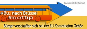 BUS NACH BRUESSEL - be-him CC BY NC ND - 08-02-2015