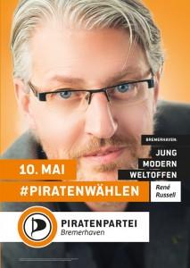 PIRATEN_Bremerhaven_Bürgerschaftswahl_15_Plakate_v4.indd