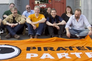 PIRATEN - FSA KASSEL - JUNI 2015 - FOTO - be-him CC BY NC ND