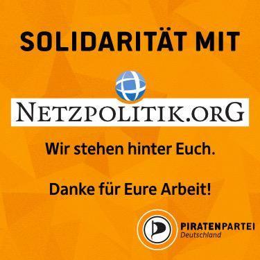 netzpolitik-org