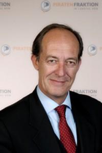 Dietmar Schulz