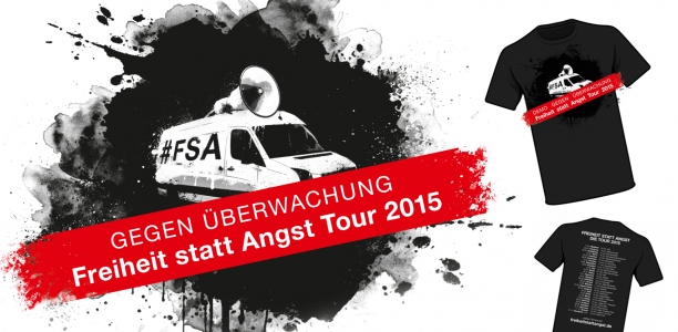 fsa_tour_shirt_web