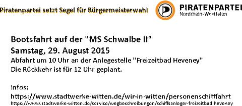 schwalbe-20150829