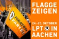 - LPT152 - AACHEN - FLAGGE ZEIGEN - be-him CC BY NC ND - SOCIAL