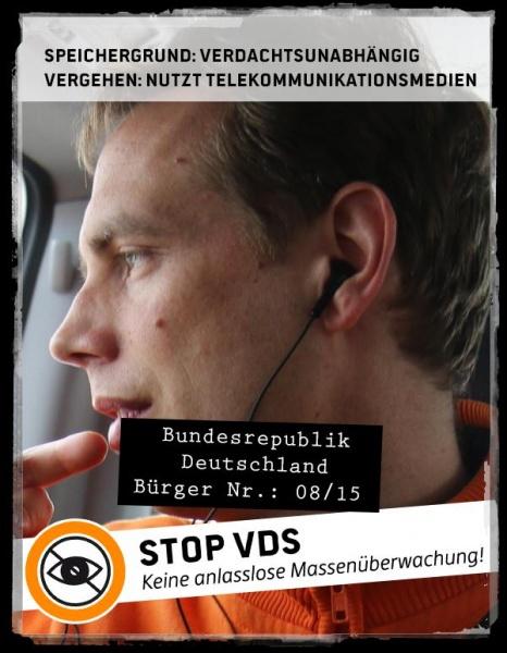 STOP VDS-MUGSHOT - 466px-Stopvds-pb