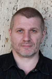 Bernd Janotta, Foto CC-BY-SA Melanie_MP