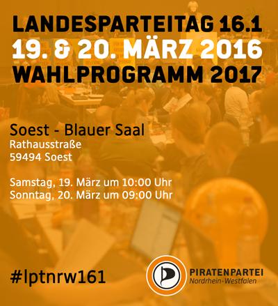 LPT161