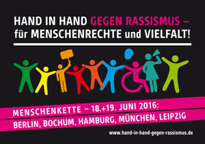 Menschenketten_Juni_banner-300-211
