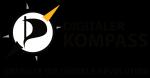Digitaler Kompass NRW