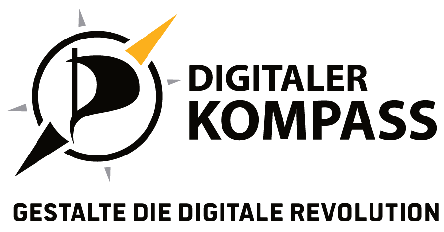 Digitaler Kompass NRW