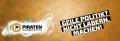 1024 x 348 Blog #smartgerecht (7)