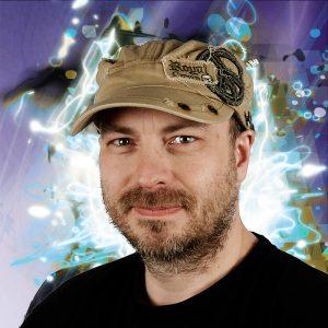 Markus Wetzler