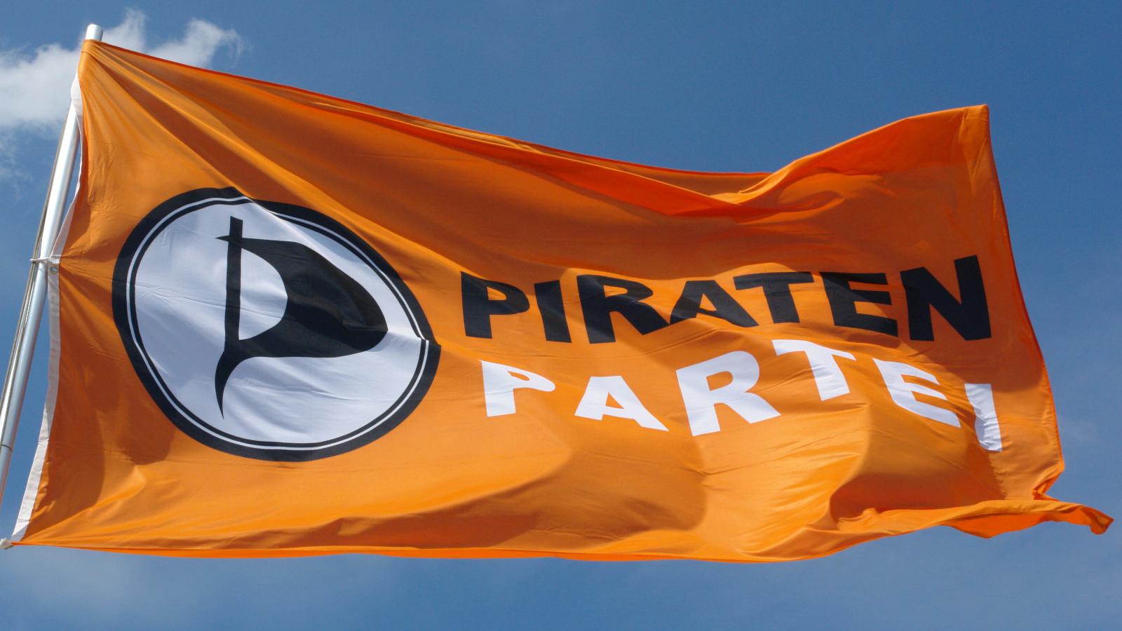 Nrw Piraten